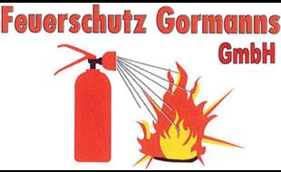 Feuerschutz Gormanns