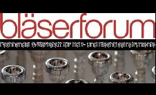 Bild zu Bläserforum Blasinstrumente oHG in Köln