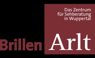 Bild zu Brillen Arlt GmbH in Wuppertal