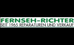 FERNSEH-RICHTER