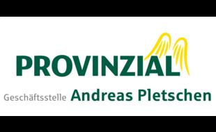 Bild zu Pletschen, Andreas in Waldniel Gemeinde Schwalmtal