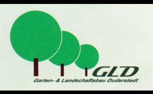 Duderstedt