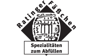 Ratinger Fäßchen