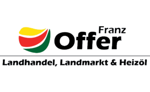 Logo von Landmarkt Offer