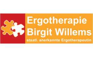 Bild zu Ergotherapie in Hüls - Birgit Willems in Krefeld
