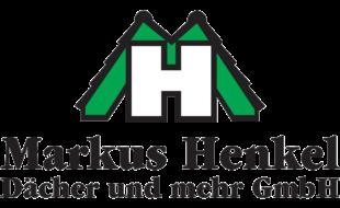 Bild zu Markus Henkel Dächer und mehr GmbH in Goch