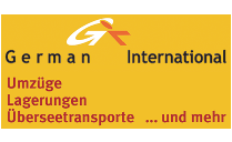 German International