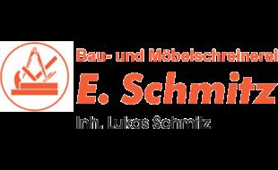 Bild zu Schmitz Emil in Grefrath