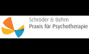 Dipl. Psych. Dorothea Schröder Dipl. Psych. Anna Behm