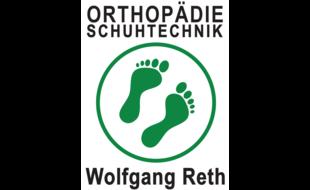 Bild zu Reth Wolfgang Orthopädie Schumachermeister in Heiligenhaus