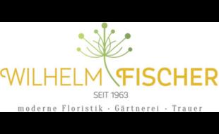 Bild zu Blumen Fischer in Düsseldorf