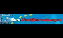 Euro Fachübersetzungen