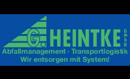 Bild zu Heintke GmbH in Wuppertal