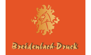 Breidenbach-Druck GmbH & Co. KG