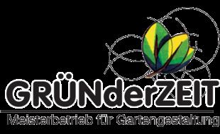 Gründerzeit Sondhauß & Dietrich Gbr