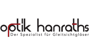 Optik Hanraths