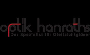 Bild zu Optik Hanraths in Hilden