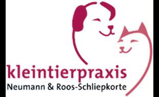 Bild zu Neumann & Roos-Schliepkorte in Büderich Stadt Meerbusch