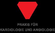 GEMEINSCHAFTSPRAXIS Kardiologie-Angiologie Jansen