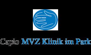 Bild zu Capio MVZ Klinik im Park in Monheim am Rhein