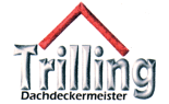 Bild zu Dachdecker Jan Trilling in Wuppertal