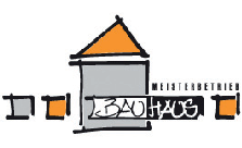 Bauhaus Bedachungen & Zimmerei e.K.