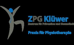 Bild zu Praxis für Physiotherapie Gobbers-Klüwer/Klüwer in Hochdahl Stadt Erkrath