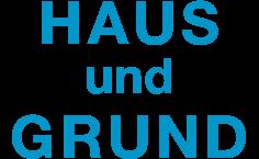 Haus und Grund Wuppertal und Umland e.V.