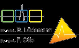 Lüdemann Bernhard Dr.med. & Otto Florian Dr.med.