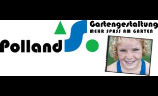 Gartengestaltung Polland GmbH