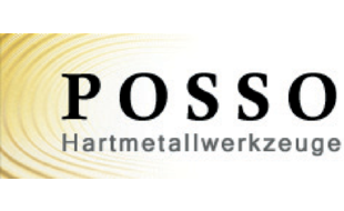 Bild zu Dr. Ing. Steinbach Werkzeuge GmbH & Co. KG in Velbert