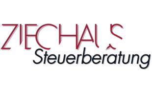 Bild zu Ziechaus Steuerberatung in Giesenkirchen Stadt Mönchengladbach