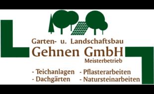 Gehnen GmbH