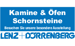 Lenz + Dörrenberg GmbH & Co. KG