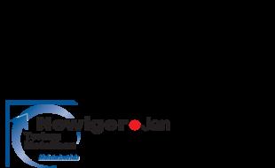 Bild zu Newiger Jan Toranlagen in Wuppertal