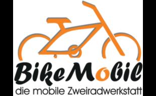 Bild zu Fahrräder BikeMobil Inh. Christoph Wesendonk in Uedem