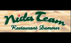 Dammer Nida Team