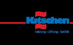 Bild zu Kitschen Meisterbetrieb in Dülken Stadt Viersen