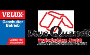 Bild zu Quandt Bedachungen GmbH in Kaarst