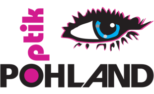 Logo von Pohland Optik