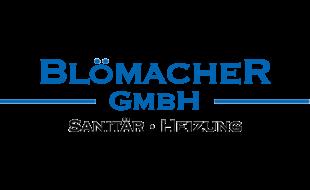 Bild zu Blömacher GmbH in Furth Stadt Neuss
