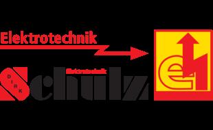 Elektrotechnik Schulz