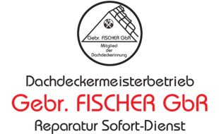 Gebrüder Fischer GbR