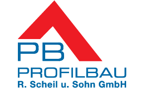 Bild zu Profilbau Scheil u. Sohn GmbH in Lintorf Stadt Ratingen
