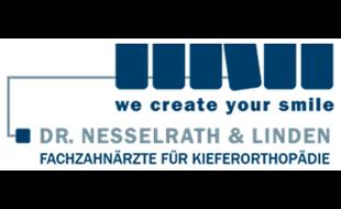 Bild zu Dr. Nesselrath & Linden in Ratingen