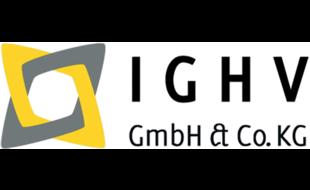 Bild zu IGHV GmbH & Co. KG in Wuppertal