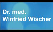 Wischer