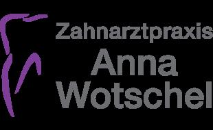 Bild zu Zahnarztpraxis Anna Wotschel in Kamp Lintfort
