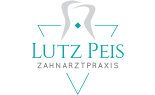 Bild zu Zahnarztpraxis Lutz Peis in Spellen Stadt Voerde