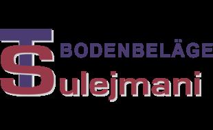 Bild zu Bodenbeläge Sulejmani in Mönchengladbach